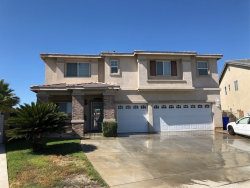 Photo of 13120 Ashdale, Victorville, CA 92392 (MLS # CV19216155)