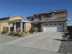 Photo of 11964 Elliot Way, Victorville, CA 92392 (MLS # CV19216935)
