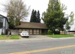 Photo of 1590 Pebblewood Drive, Sacramento, CA 95833 (MLS # CV19217684)