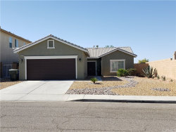 Photo of 13076 Glendale Place, Victorville, CA 92392 (MLS # CV19217961)