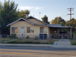 Photo of 1048 W Base Line Street, San Bernardino, CA 92411 (MLS # CV19218542)