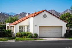 Photo of 77575 Calle Las Brisas S, Palm Desert, CA 92211 (MLS # CV19222578)