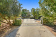 Photo of 39309 Calle Bellagio, Temecula, CA 92592 (MLS # CV19224901)