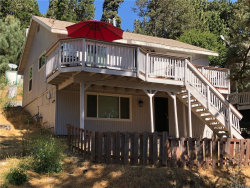 Photo of 21968 Elliot Road, Cedarpines Park, CA 92322 (MLS # CV19225995)