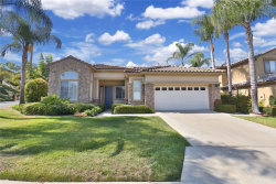 Photo of 2243 Calle Violeta, San Dimas, CA 91773 (MLS # CV19235334)