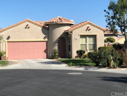 Photo of 13 Loch Ness Lake Court, Rancho Mirage, CA 92270 (MLS # CV19235976)