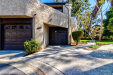 Photo of 3610 Hemlock Lane, Unit 48, West Covina, CA 91792 (MLS # CV19238674)