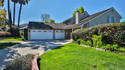 Photo of 1302 Camino Del Sur, San Dimas, CA 91773 (MLS # CV19238704)