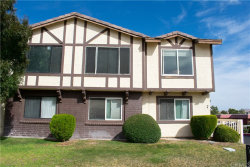 Photo of 27535 Lakeview Drive, Unit 7, Helendale, CA 92342 (MLS # CV19244901)