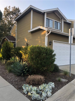 Photo of 785 Lander Circle, Claremont, CA 91711 (MLS # CV19245926)