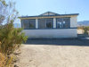 Photo of 32425 Emerald Road, Lucerne Valley, CA 92356 (MLS # CV19256487)