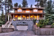 Photo of 26690 Timberline Drive, Wrightwood, CA 93563 (MLS # CV19283548)