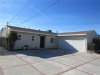 Photo of 613 E Mckinley Street, Rialto, CA 92376 (MLS # CV19284581)