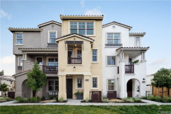 Photo of 270 Ariana Place, Mountain View, CA 94043 (MLS # CV20016025)