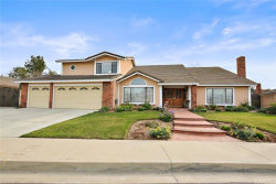 Photo of 2155 Carly Court, Rowland Heights, CA 91748 (MLS # CV20022798)