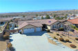 Photo of 17825 Branding Iron Road, Apple Valley, CA 92307 (MLS # CV20025973)