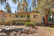 Photo of 1681 State Hwy, Wrightwood, CA 92397 (MLS # CV20028190)