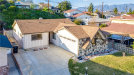 Photo of 1075 Ackley Street, Monterey Park, CA 91755 (MLS # CV20029928)