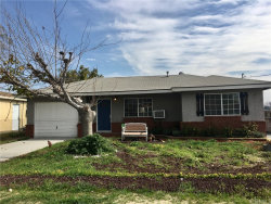 Photo of 11783 Norton Avenue, Chino, CA 91710 (MLS # CV20035792)