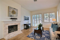 Photo of 6985 Fontaine Place, Rancho Cucamonga, CA 91739 (MLS # CV20039190)