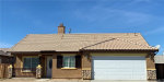 Photo of 15726 Pine Bluff Court, Adelanto, CA 92301 (MLS # CV20040420)