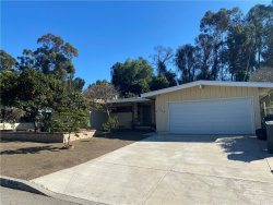 Photo of 1344 E Harvest Moon Street, West Covina, CA 91792 (MLS # CV20045223)
