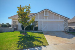 Photo of 41113 Round Hill Ct, Cherry Valley, CA 92223 (MLS # CV20051905)