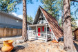 Photo of 5660 Dogwood Road, Wrightwood, CA 92397 (MLS # CV20059419)