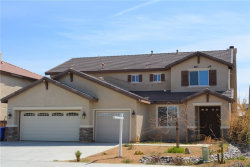 Photo of 11797 Nyack Road, Victorville, CA 92392 (MLS # CV20064165)