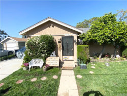 Photo of 1317 Clay Street, Redlands, CA 92374 (MLS # CV20065179)