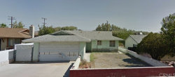 Photo of 1805 Armory Road, Barstow, CA 92311 (MLS # CV20071686)