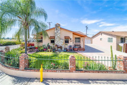 Photo of 16164 Calle De Paseo, Irwindale, CA 91706 (MLS # CV20089531)