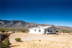 Photo of 9420 Syracuse Road, Lucerne Valley, CA 92356 (MLS # CV20090579)