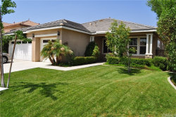 Photo of 256 Clydesdale Court, San Jacinto, CA 92582 (MLS # CV20100465)