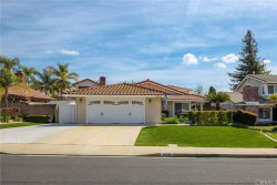 Photo of 6438 Country Club Drive, La Verne, CA 91750 (MLS # CV20119786)