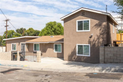 Photo of 2148 Kays Avenue, Rosemead, CA 91770 (MLS # CV20126898)
