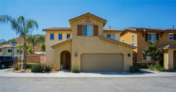 Photo of 34181 Telma Drive, Lake Elsinore, CA 92532 (MLS # CV20127589)