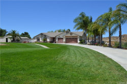 Photo of 21551 Via Liago, Perris, CA 92570 (MLS # CV20131599)