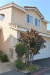Photo of 1913 Forest Drive, Azusa, CA 91702 (MLS # CV20180658)