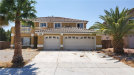 Photo of 14047 Gopher Canyon Road, Victorville, CA 92394 (MLS # CV20181213)