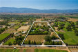 Photo of 4190 Casey Avenue, Santa Ynez, CA 93460 (MLS # CV20189673)