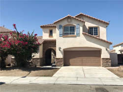 Photo of 50291 San Solano Road, Coachella, CA 92236 (MLS # CV20192417)