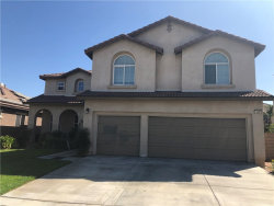 Photo of 14407 Ithica Drive, Eastvale, CA 92880 (MLS # CV20195551)