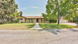Photo of 3514 N Linton Drive, Covina, CA 91724 (MLS # CV20196158)