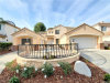 Photo of 18803 Kentfield Place, Rowland Heights, CA 91748 (MLS # CV20218885)