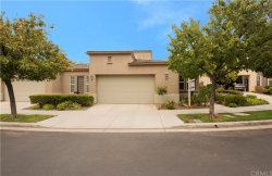 Photo of 23744 Western Cedar Court, Valencia, CA 91354 (MLS # CV20242066)