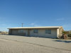 Photo of 2508 MONTEREY Court, Salton City, CA 92274 (MLS # DW15039422)