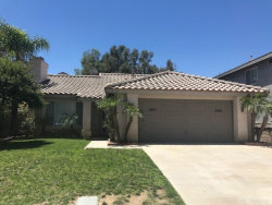 Photo of 13357 Cloudburst Drive, Corona, CA 92883 (MLS # DW17141105)