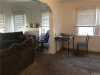Photo of 1226 W 60th Street, Los Angeles, CA 90044 (MLS # DW17247041)