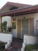 Photo of 4750 E 52nd Place, Maywood, CA 90270 (MLS # DW17262723)